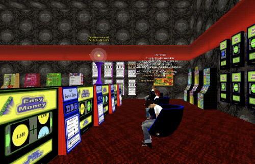 casinoremains2.jpg