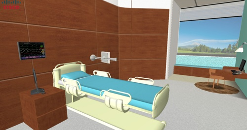 ciscohospital.jpg