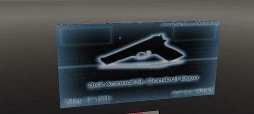 combatexpo2008.jpg