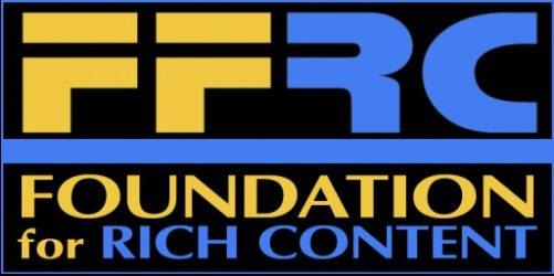 ffrc.jpg