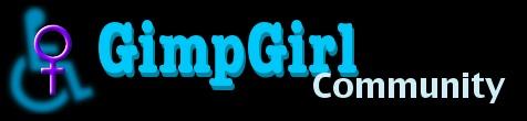 gimpgirl.jpg