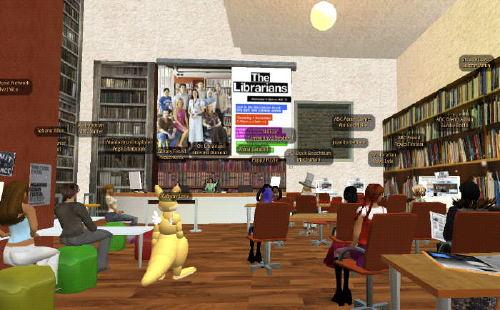 librariansabc.jpg