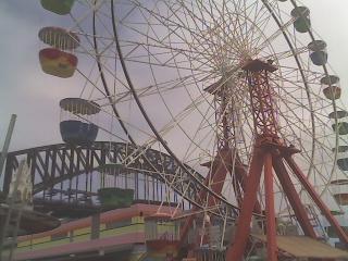lunapark2008.jpg