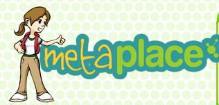 metaplace.jpg