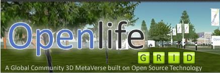 openlifegrid.jpg
