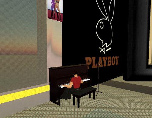 playboy3.jpg