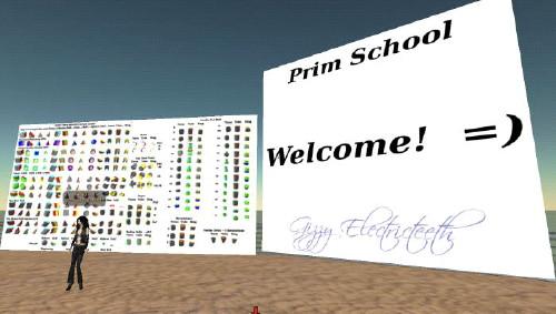 primschool2.jpg