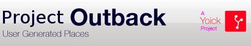 projectoutback.jpg
