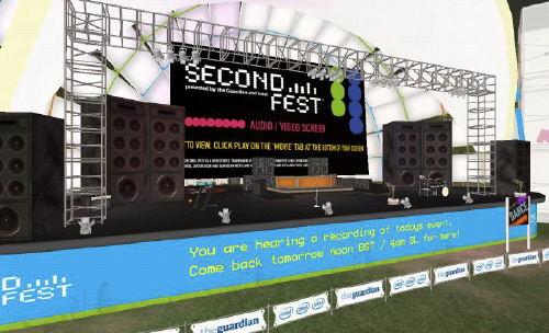 secondfest2.jpg