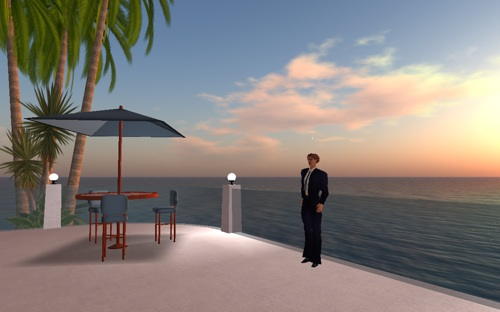 secondlife-june2009
