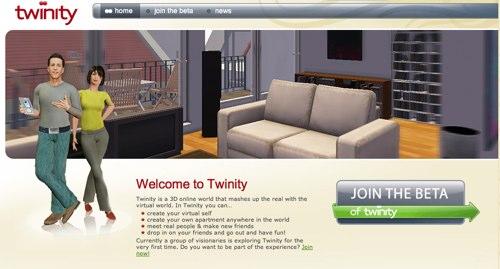 twinity.jpg
