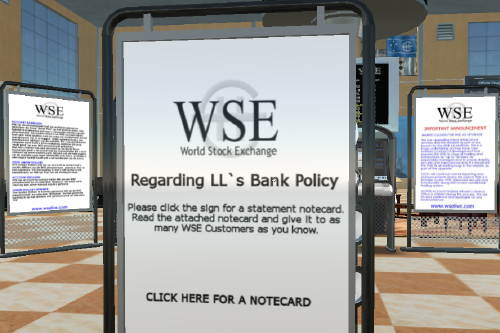 wse-bankclosure.jpg