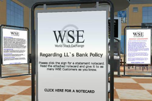 wse-bankclosure.jpg